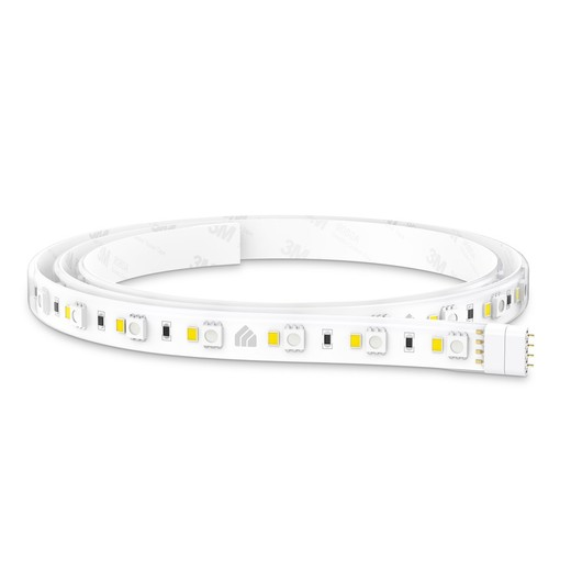 Kasa Smart LED Light Strip