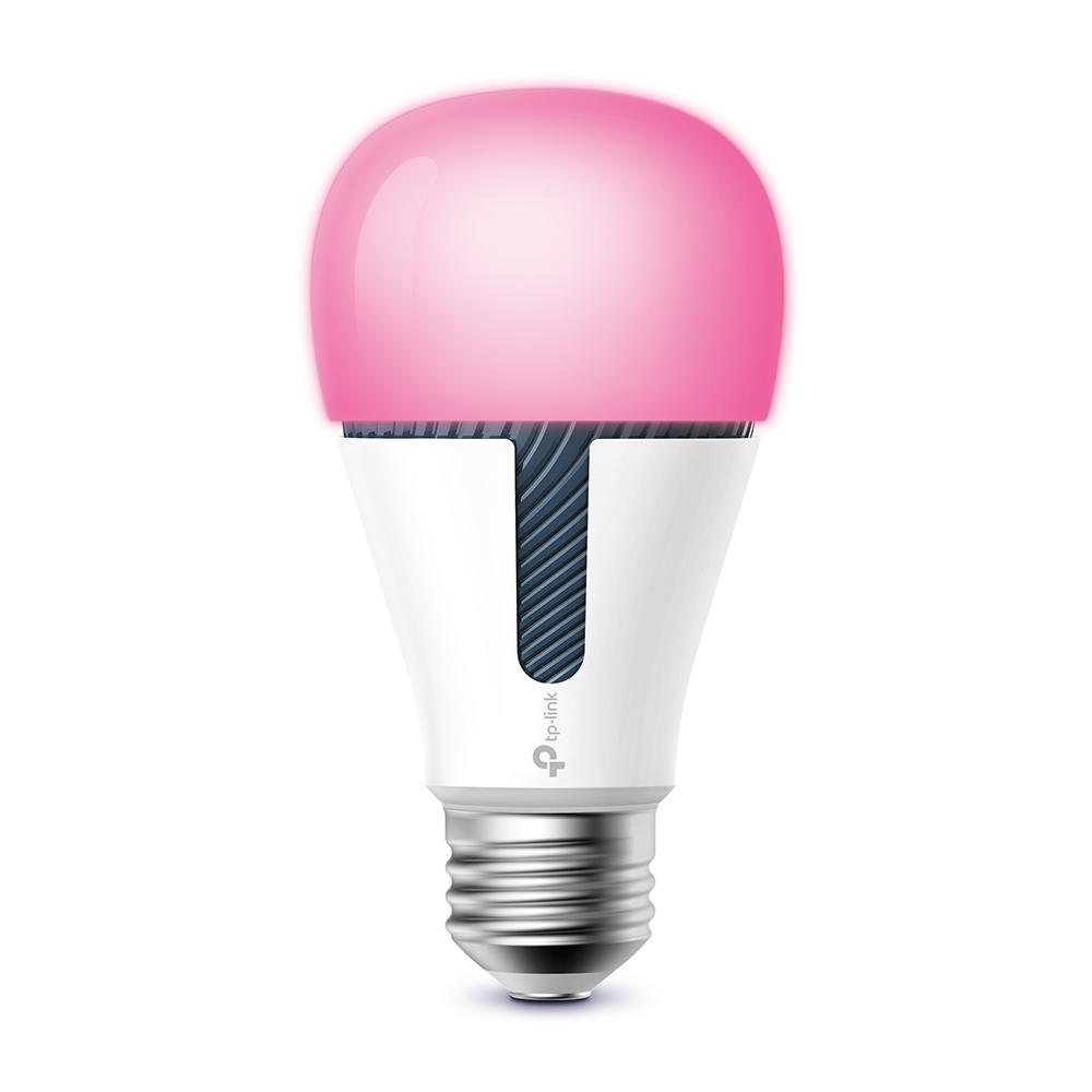 Smart Lighting | Kasa Smart
