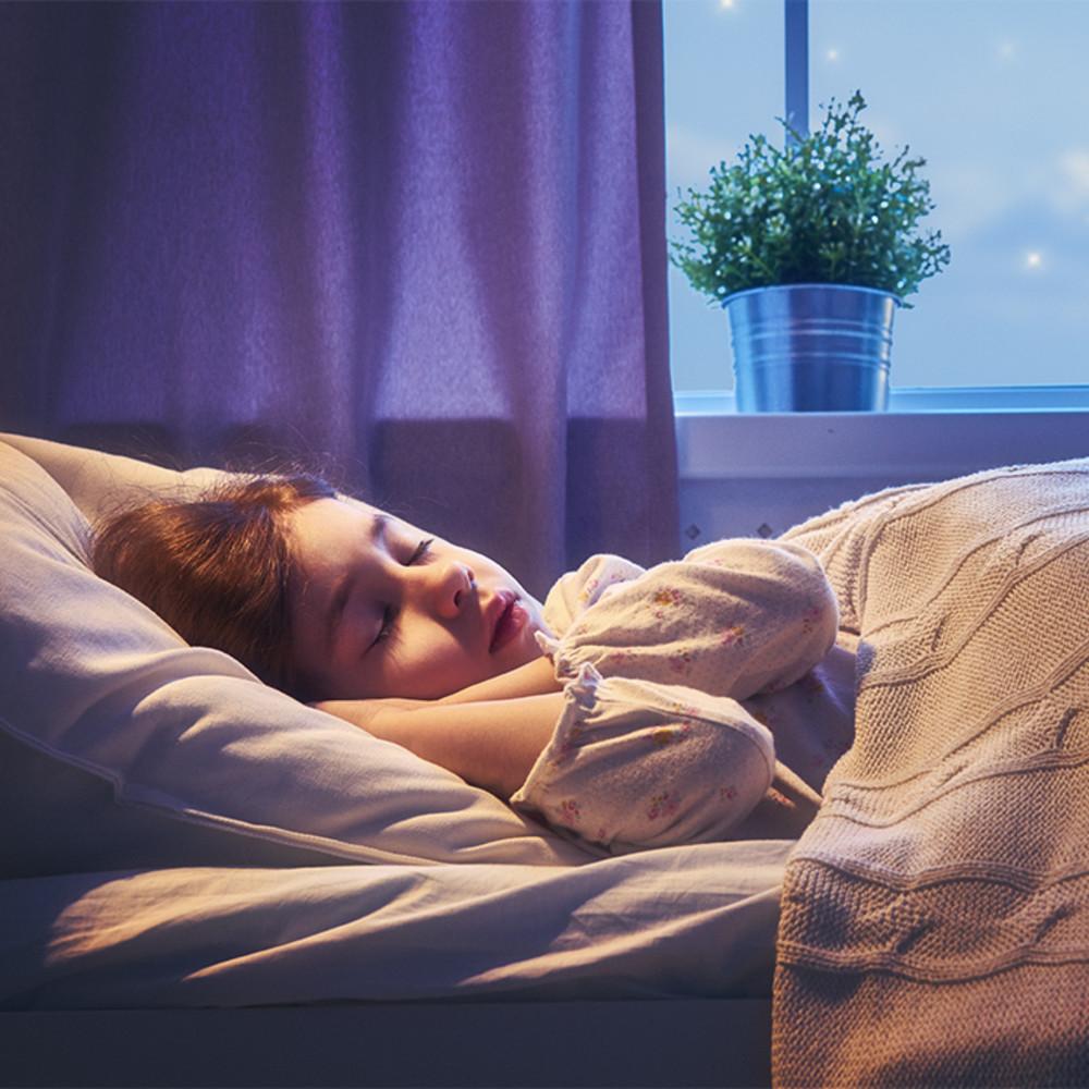 Kasa Smart Wi-Fi LED Light Bulb, Multicolor-gallery image