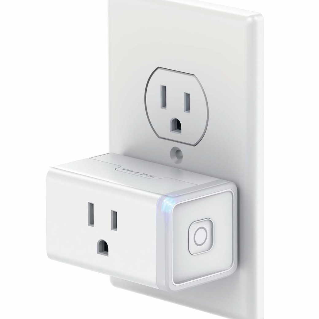 Kasa-smart-plug-mini-HS105-gallery-image