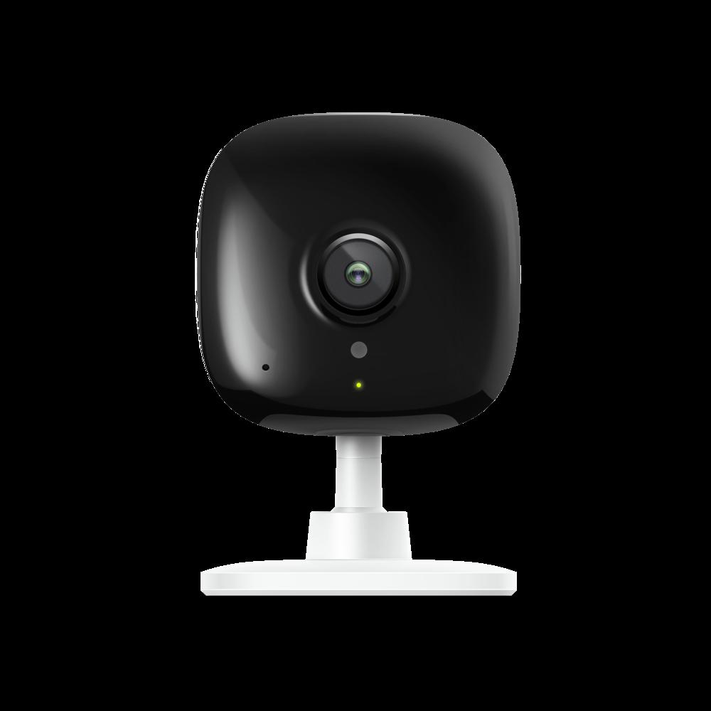 Kasa Smart Security Cameras | Kasa Smart