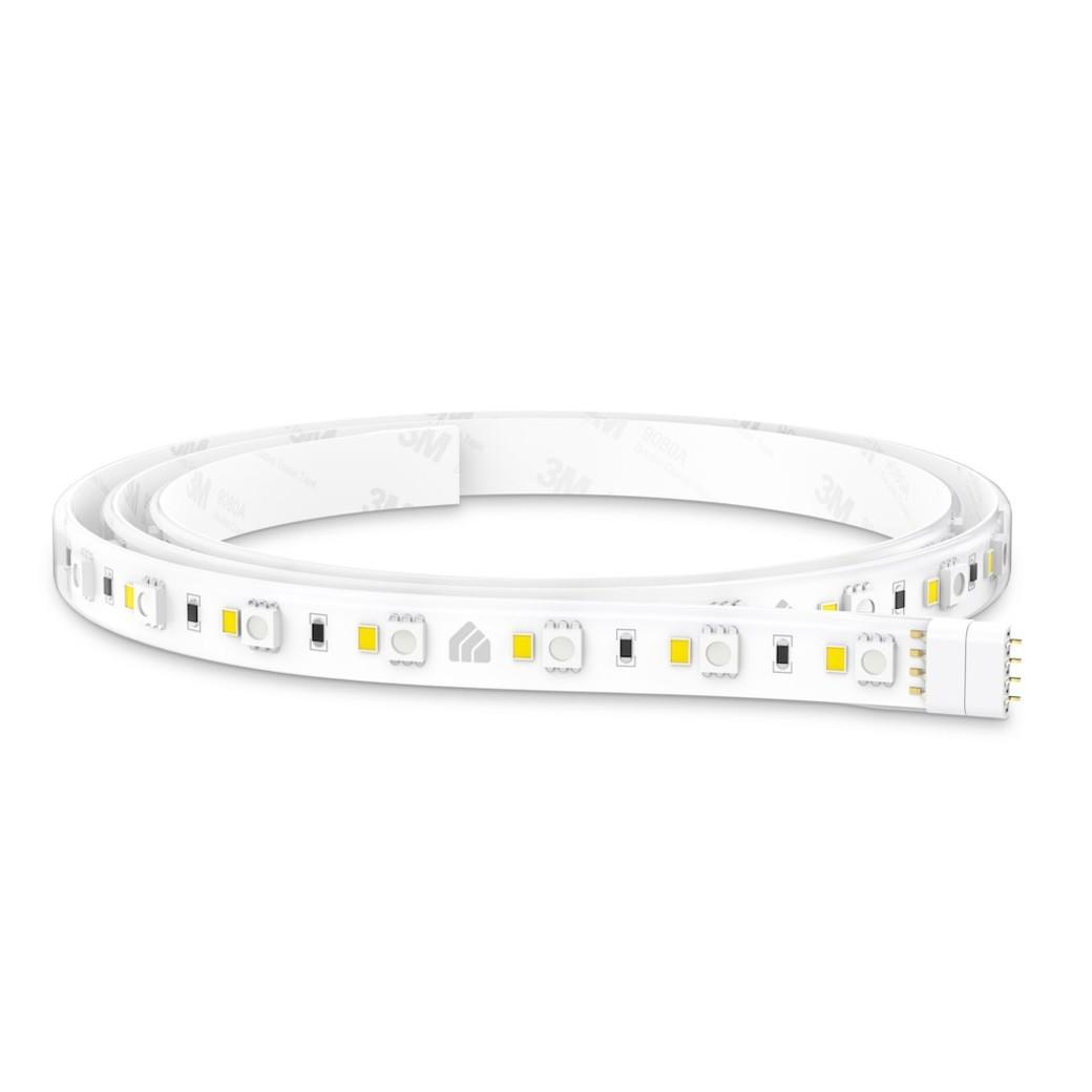 light strip, product rendering, kl430